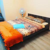 Квартира - Апартаменты