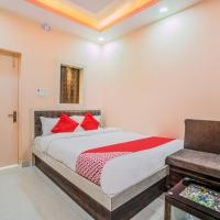 OYO 38050 Swagatam Banquet Hall & Guest House