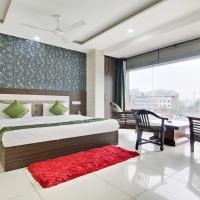 Treebo Trip Zirakpur Inn