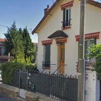 Villa LM