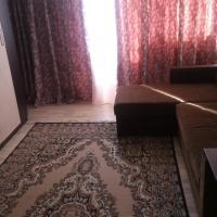 Апартаменты от Ксении