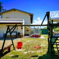 Casa legno e lana, Sogliano al Rubicone – Updated 2019 Prices