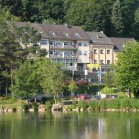 Hotel Schlossblick