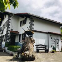 Booking.com: Hoteles en Arano. ¡Reserva tu hotel ahora!