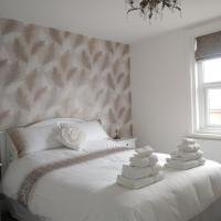 Apartment 33 Lytham