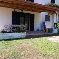 Appartamento tranquillo a Girasole Ogliastra