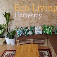 Eco Living Homestay