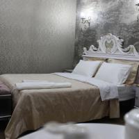 Borjomi Classic Hotel