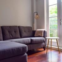 Stylish 2 Bedroom Apartment Close To Chalk Farm