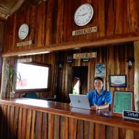 TRC Bintan Resort