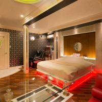 Hotel Culala (Adult Only)