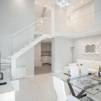 RETIRO Apartment III