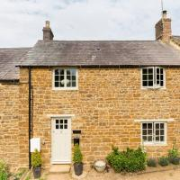 Silver Bee Cottage Upper Wardington Holiday Home