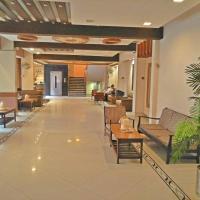 Hotel-Al-Dubai