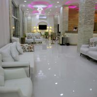 الضيافة للشقق الفندقية Al Deafah Hotel Appartment