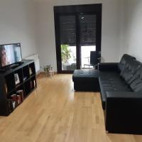Confortable Apartment