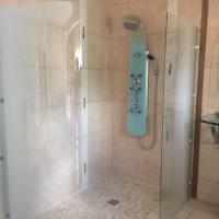 chambre privative dans maison neuve