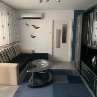 Apartament DA & A