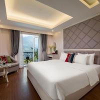 Sapa Praha Hotel
