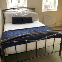 Superb Double Room in a Lovely House