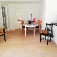 Tango Garden- Holiday home- 4 min walk to Lego House * Free Legoland tickets for kids for special guest *