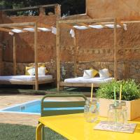 Booking.com: Hoteles en Olèrdola. ¡Reserva tu hotel ahora!