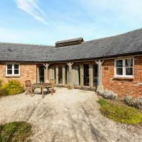 Classic Cotswolds Home near Littleworth