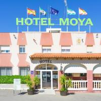 Booking.com: Hotels in Monesterio. Book your hotel now!