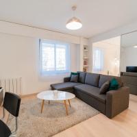 HostnFly apartments - Superb appt near the Place de la République