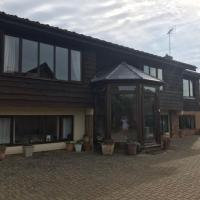 Kingshill Annexe