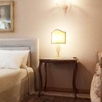 Apartment Rigoletto San Marco Square