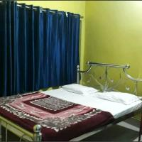 Booking com: Hotels in Silchar  Book your hotel now!