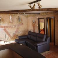 Apartamentos rurales La Noguera