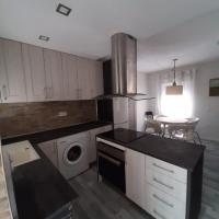 Casa aragon, Boadilla del Monte – Precios actualizados 2019