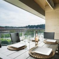 Riberas Luxury Terrace - SSHousing