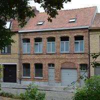 Birdsonghouse