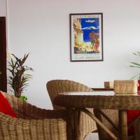 Sorya Guesthouse