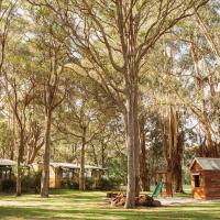 Margaret River Holiday Cottages