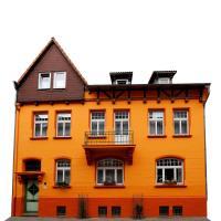 Ferienwohnungen Salzwedel Weissbach