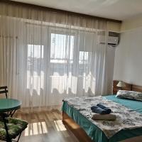 Rosuites - University Unic Apartment
