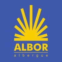Albergue Albor