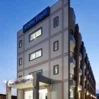 OYO 111 Hua Hin Irooms Hotel