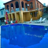 Guest House Marani