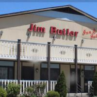 Jim Butler Inn & Suites