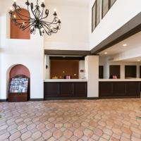 Lux Verde Hotel