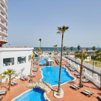 Marconfort Costa del Sol - All Inclusive