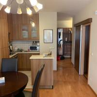 Budapest Best whole apartment