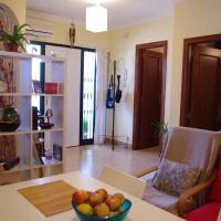 Booking.com: Hoteles en La Cala del Moral. ¡Reserva tu hotel ...