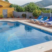 Booking.com: Hoteles en Teba. ¡Reserva tu hotel ahora!