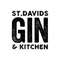 Stay with St Davids Kitchen